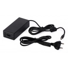 12VDC 5A Power Adaptor for CCTV Camera Kit and DVR's
