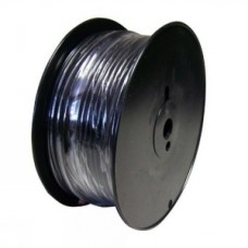 100 Meter RG59 - Video & Power Cable