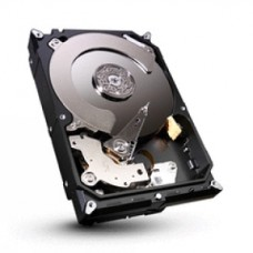 500 GB Sata Internal Hard drive