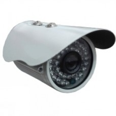 900TVL Waterproof 1/4 Sony CCD Surveillance Security Colour CCTV Day/Night LED IR Camera