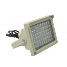CCTV Led Illuminator 60