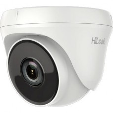 HIKVISION 720P Turret dome Camera - THC-T110