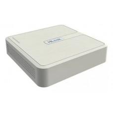 HIKVISION 4 Ch DVR System - DVR-104G-F1