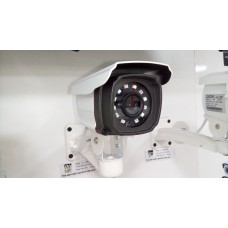 AHD CCTV Camera - LD-B02 1080P 2.8MM