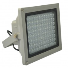 CCTV Led Illuminator 80
