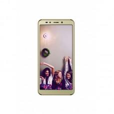 Mobicel V2 LTE Cell Phone Gold VSP