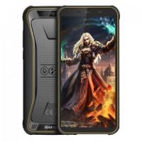 Blackview BV5500Pro 4G NFC Rugged Smartphone