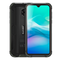 Blackview BV5900 Android 9.0 3GB, 32GB, IP68, Dual-SIM