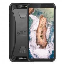 Blackview BV5500 Rugged Phone
