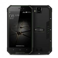 Blackview BV4000 Pro 3G Rugged
