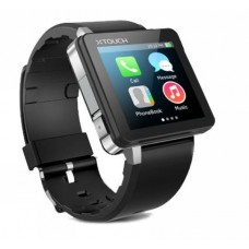 XTouch XWatch02 Cell Phone Watch