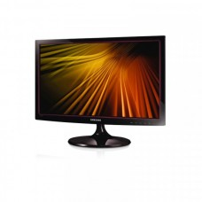 SAMSUNG 21.5IN LED MONITOR LS22D300