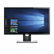 DELL 21.5IN MONITOR BLACK SE2216H