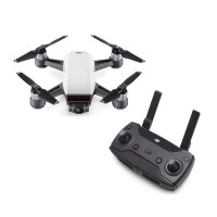 DJI Spark & Remote Refurbished by DJI with ORIGINAL packaging incl free 12 months DJI-SA Warranty