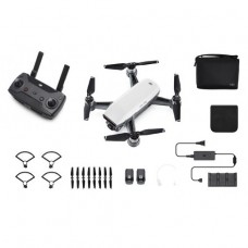 BRAND NEW DJI Spark Fly More Combo