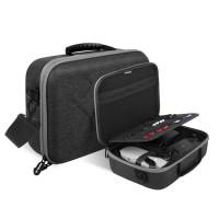 Multi-functional Carrying Case/Shoulder Bag for DJI Mavic Mini