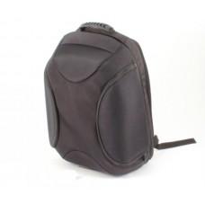 DJI Phantom Deluxe Toronto Multi Backpack for all DJI Phantoms