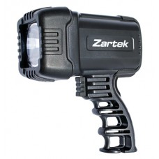 ZA-465 Rechargeable LED Spotlight 500LM