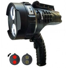 ZA-467-R Rechargeable LED Spotlight 2200LM