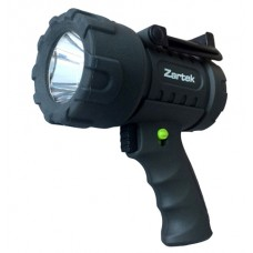 ZA-477 Rechargeable LED Spotlight 750LM