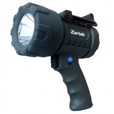 ZA-478 Rechargeable LED Spotlight 1200LM