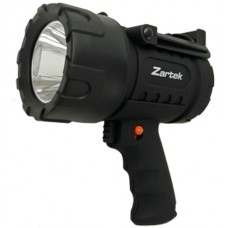 ZA-479 Rechargeable LED Spotlight 1800LM