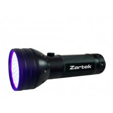 ZA-495 UV Flashlight, 51 LED