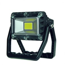 ZA-446 Rechargeable LED Worklight 10W