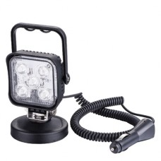 ZA-485 Vehicle LED Floodlight