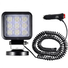 ZA-480 Vehicle LED Floodlight