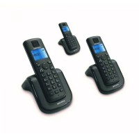 Bell Air-03 Cordless Phone