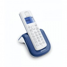 BELL DECT CORDLESS PHONE COLORS AIR01