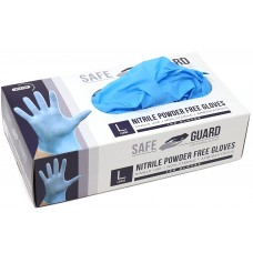 Surgical Gloves box (100)