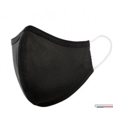 Unbranded Fabric Face Mask