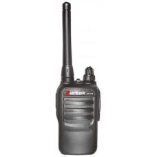 Zartek PMR UHF FM Transceiver ZA-748
