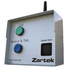 Zartek Radio Intercom (ZA-620) - Exstra Long Range