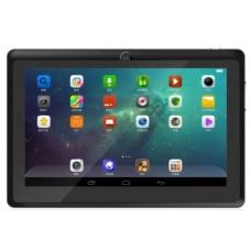 Neon IQ 7-inch WiFi Tablet NQT7W