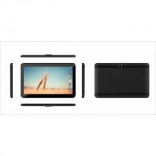 Neon IQ 10.1-inch 3G Tablet NQT1013GQ
