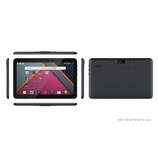 Telefunken 1013Giqa 10.1-inch 3G Tablet