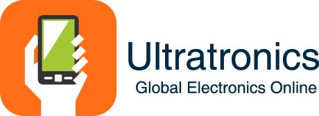 Ultratronics (Pty) Ltd.